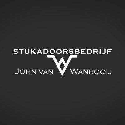 John van Wanrooy