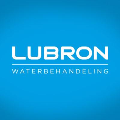 Lubron Waterbehandeling B.V.