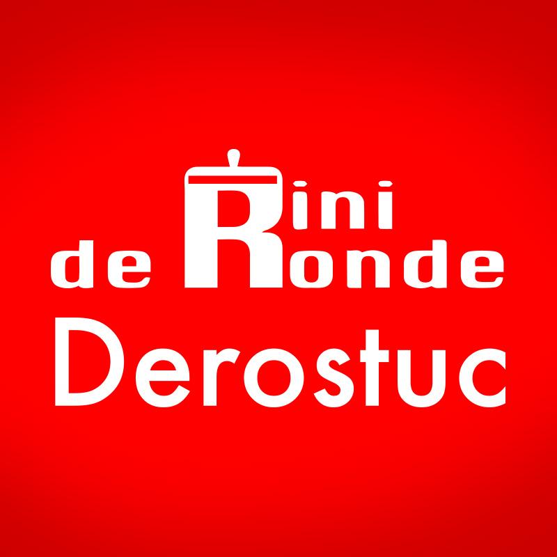 Rini-de-Ronde_Derostuc