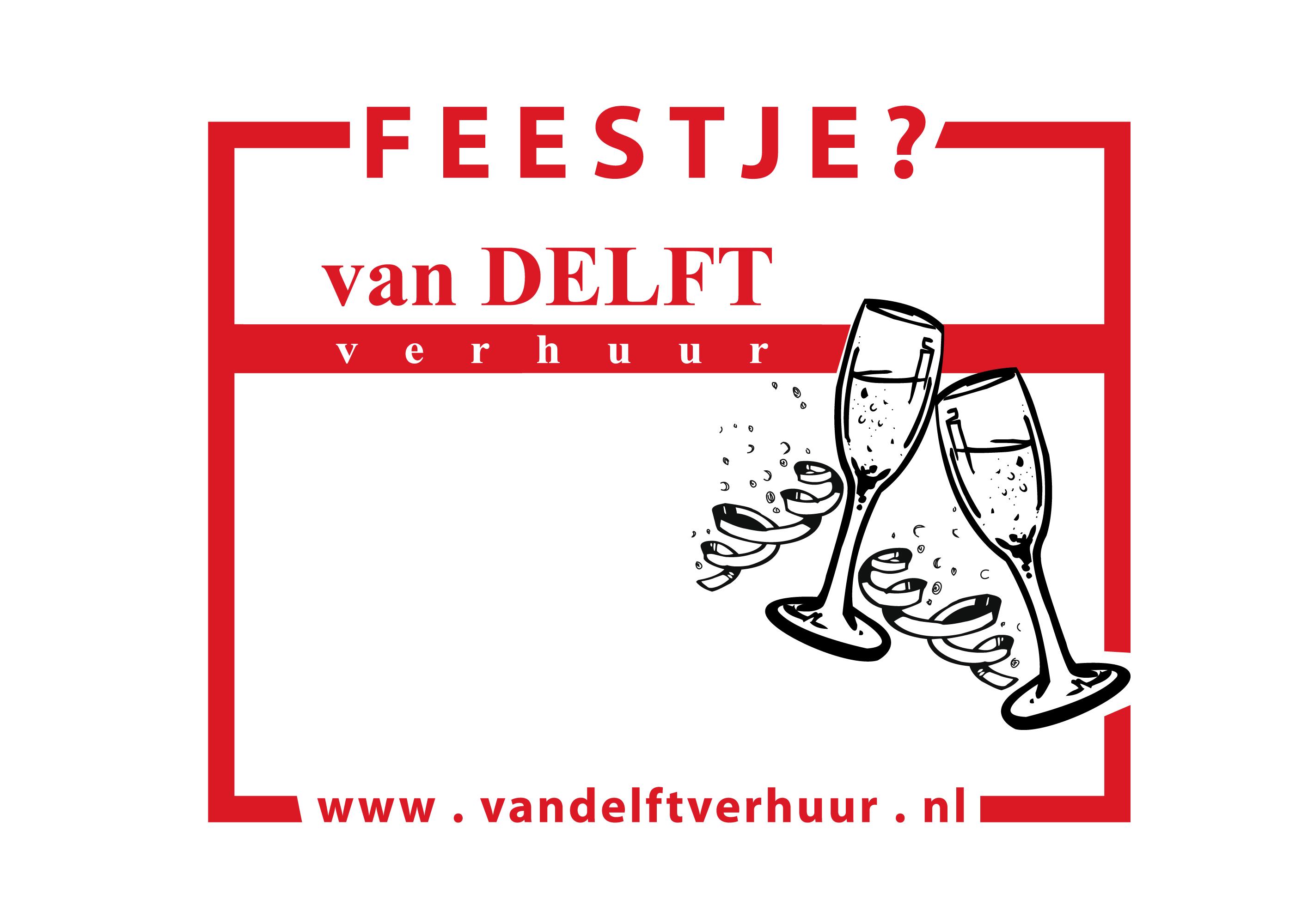 VDV_Logo_Feestje