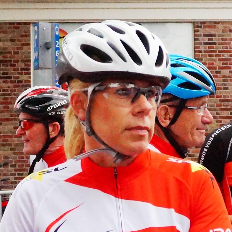 Angelique Meeusen