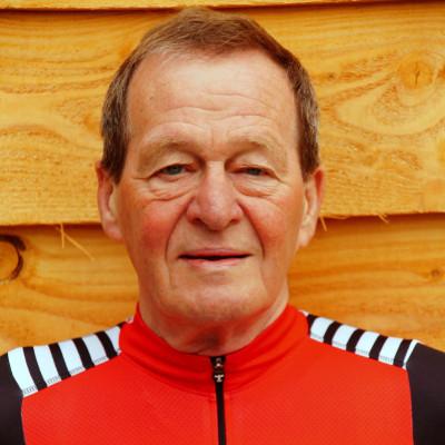 Gerard Snoeren
