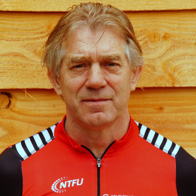 Hennie Veldhuizen
