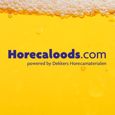 Horecaloods.com
