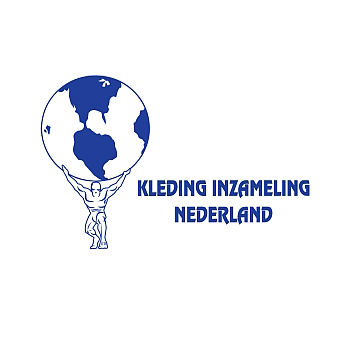 Kledinginzameling-Nederland