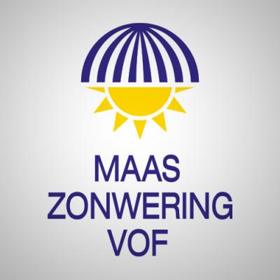 Maas Zonwering VOF