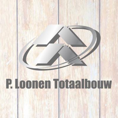 P. Loonen Totaalbouw