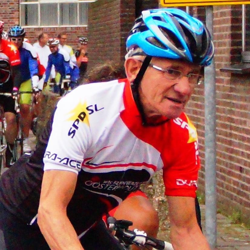 Piet Sips