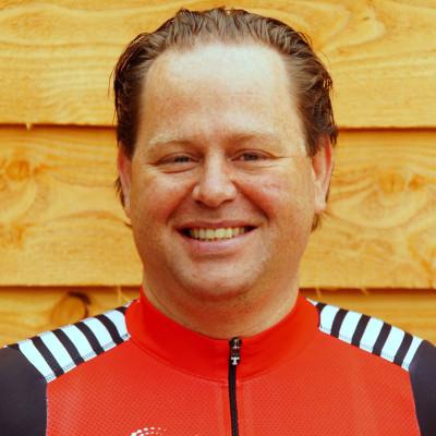 Wilfred Bogaerts