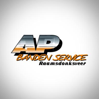 AP banden service