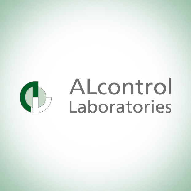 AlControl