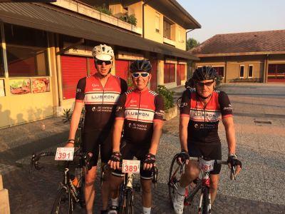 Milaan – San Remo 2017