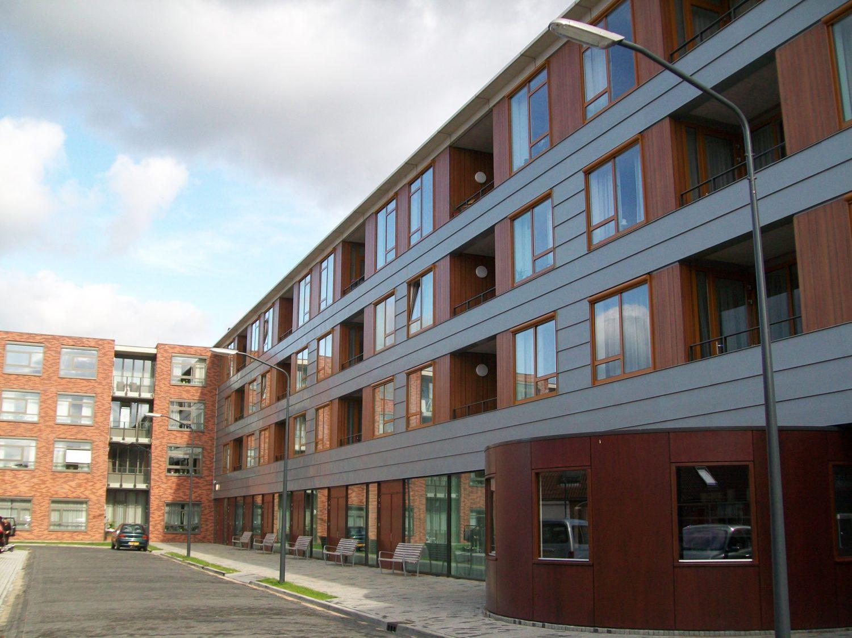 Oosterheem_Oosterhout