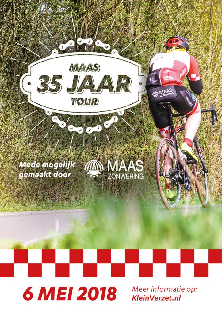 MaasTour_poster