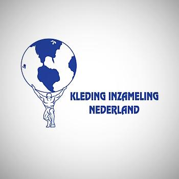 Kledinginzameling Nederland