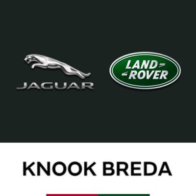 Knook Breda