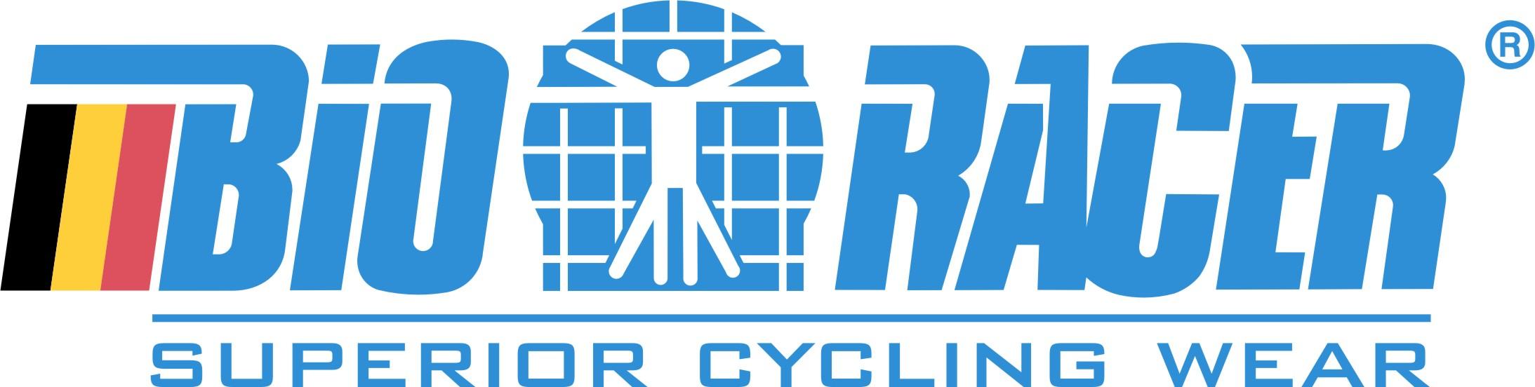 Logo-Bioracer