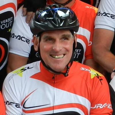 Paul de Ronde