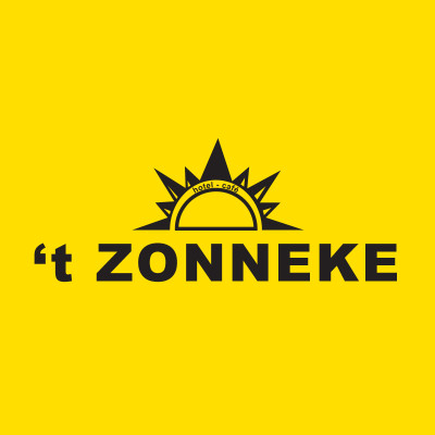 Hotel-Café 't Zonneke