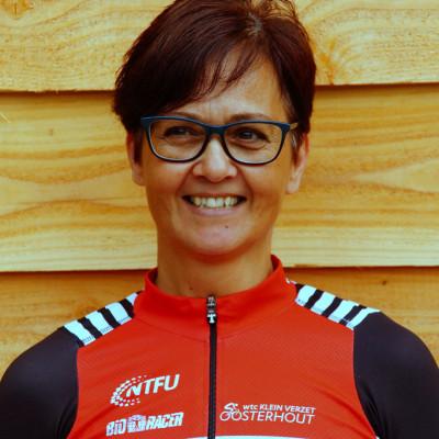 Nancy Verschuur