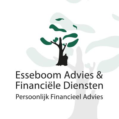 Esseboom Advies & Financiële Diensten
