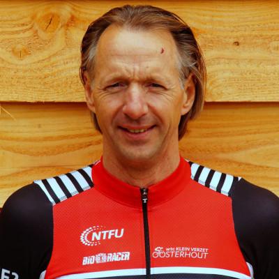 John Pirard